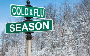 Cold/Flu