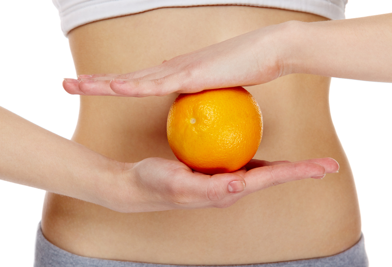 Traditional Chinese Medicine | Colonic