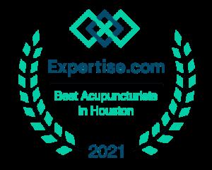 Best Acupuncture 2021